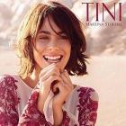 Tini (Martina Stoessel)