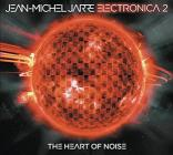 Electronica 2. The heart of noise