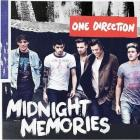 Midnight memories - Deluxe edition