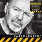 Vascononstop