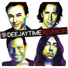 Deejay time reunion