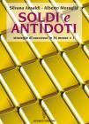Soldi e Antidoti. E-book
