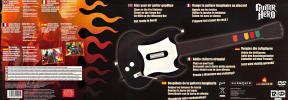 Guitar Hero 1 Bundle