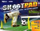 PS2 - Shootpad simulatore di calcio