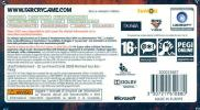 Far Cry 2 Collector Edition