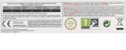 Nintendo 3DS XL - Pink