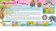 My Animal Centre in Australia