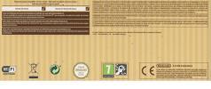 Nintendo 2DS Bianco + Rosso & Animal Cr.
