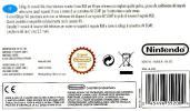 NINTENDO Wii Cavo Scart RGB