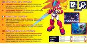 Megaman ZX