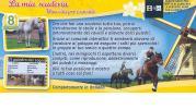 La Mia Scuderia 2:Una Vita Per I Cavalli