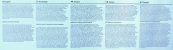 Playstation 4 Slim 1TB+COD I.W. LegacyEd