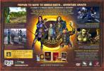 Il Signore degli Anelli Online Spec. Ed.