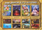 Adventure Hall of Fame Deluxe