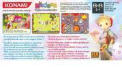 Eledees: The Adventures Of Kai & Zero