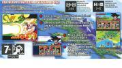Dragonball Z Goku Densetsu
