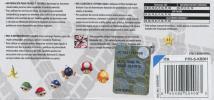 Nintendo 2DS HW Nero+Blu+ Mario Kart 7