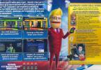 Buzz Quiz: TV Ed. Speciale + Buzzers