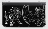 Nintendo New 3DS XL Pokemon Sole e Luna