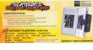 Guitar Hero On Tour Bundle DS