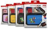 Mario & Friends Pack Ufficiale