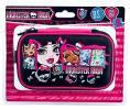Custodia Monster High All DS