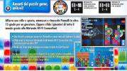Puzzle League DS
