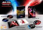 Tekken Tag Tournament 2 Ltd Ed.