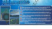 Sea Monsters - A Prehistoric Adventure