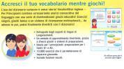 VocaboliStar Inglese Per Principianti