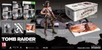 Tomb Raider Collector's Edition