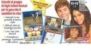 High School Musical: Tutti In Scena