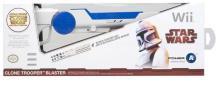 Star Wars Clone Blaster WII