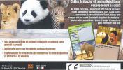 Il Mio Cucciolo Veterinari Allo Zoo