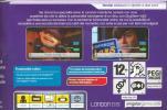 Singstar PS3 Volume 2 + Microfono