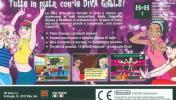 Diva Girls: Stelle A Passo Di Danza