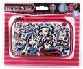 Custodia Monster High 2013 All DS