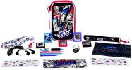 Kit 16 Accessori Monster High 2013