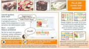 La Guida In Cucina : Che si Mangia Oggi?