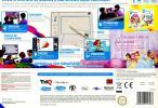 uDraw Studio Tablet+Principes