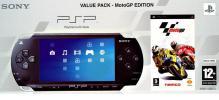 PSP Value Pack + Moto GP