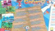 Cocoto Festival + Fucile