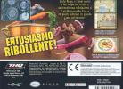 Ratatouille Pazzi Per La Cucina!