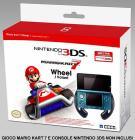 Nintendo 3DS  Mario Kart 7 - Wheel