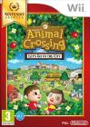 Animal Crossing Selects