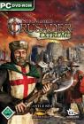 Stronghold Crusaders Ex
