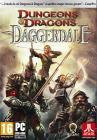 D&D Daggerdale