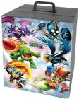 Skylanders Giants Carry & Display Case