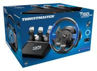 THR - Volante T150 RS PRO PS4