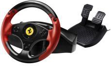 THR - Volante Ferrari Red Legend Edition